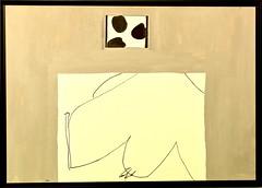 Untitled (Undated) - Álvaro Lapa (1939 - 2006)