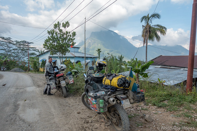 Timor-Leste-62