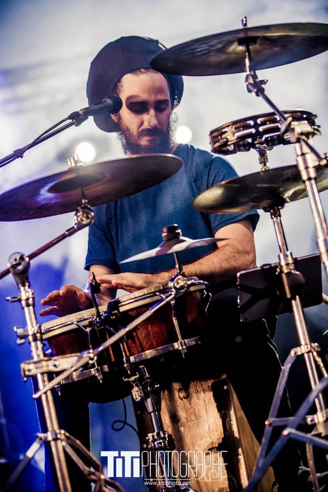 Mike Love-Grenoble-2018-Sylvain SABARD