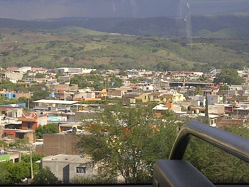 Puerto Vallerta-Bus to Guadaljara-20180623-07811