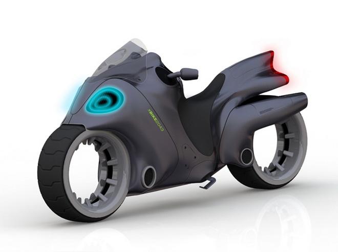 xbike-2043-jetbike-by-mostafa-tohidifar3
