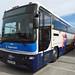 Stagecoach MCSL 53288 SP07 HHS
