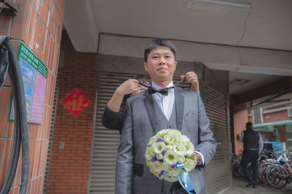 新莊終身大事推薦婚攝阿宏_001