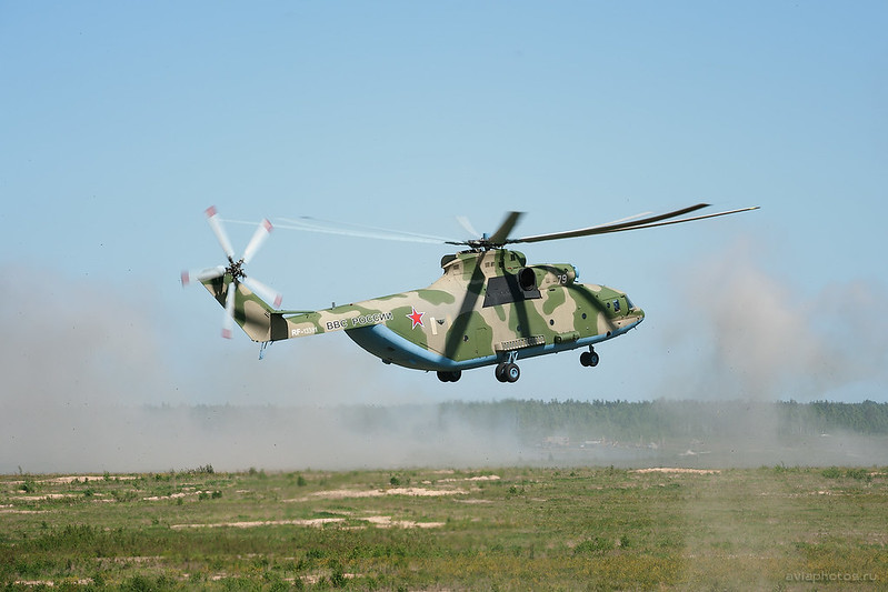Mil_Mi-26T2_RF-13381_79white_Russia-Airforce_171_D701657