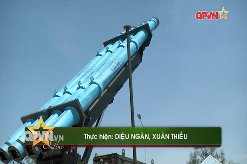 Accular-vietnam-201411-q-dmlj-1