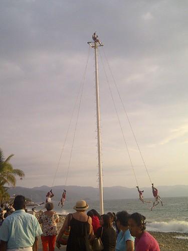 Puerto Vallarta-20180622-07683