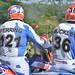 Race Xc Round 4 & Practice @Dauntsey