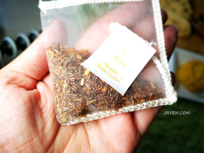南非博士茶無咖啡因-大人小孩均可以喝