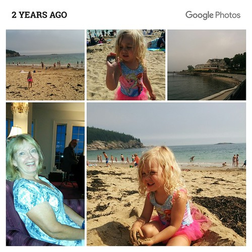 IMG_20160728_150532-COLLAGE