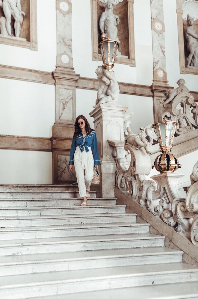 Schloss_Mirabell_Vintage_Blouse-8