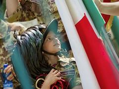 Rievocazione Battaglia di San Martino e Solferino