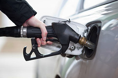 petrol taxes in new zealand