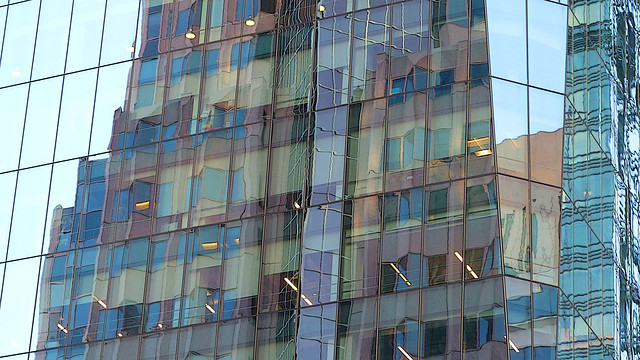 A16620 high-rise reflecting like, Panasonic DMC-FZ47