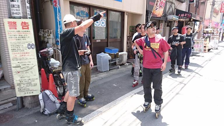 20180527_Tokyo_CR (8)