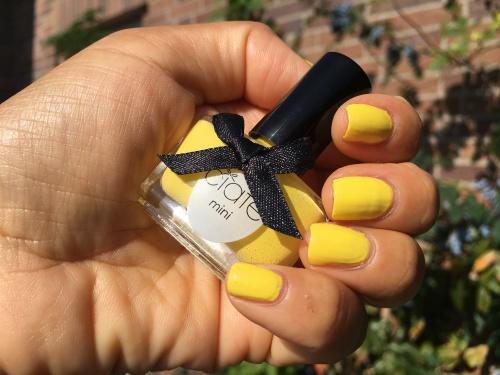 big yellow taxi3