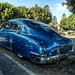 1949 chevy fastback by pixel fixel