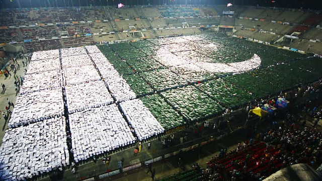 1915 11 Unknown Facts about the Meaning of Pakistani Flag 02