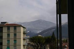 Sesto Fiorentino (Febbraio 2013)