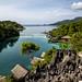 Pulau Labengke, South east Sulawesi by Hank888