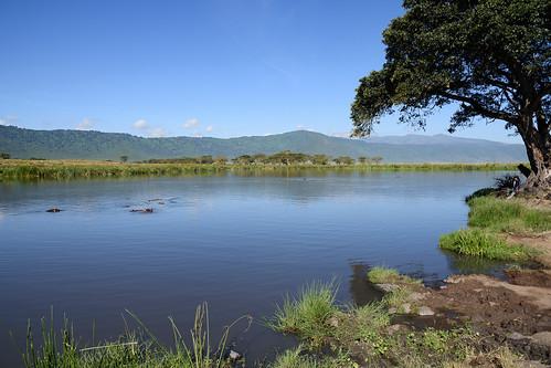 arusharegion tanzania tz