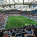 Nizhny Novogorad Stadium 2