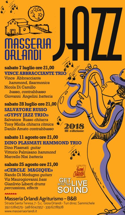 Mass Orl jazz 2018 web resize