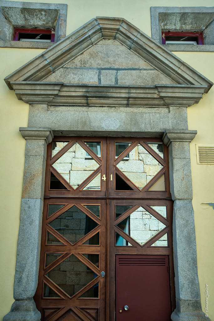 02.- Três extintas capelas de Santa Maria Maior-Chaves (18)
