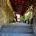 Hacienda del Cochero, Gto. Mex. por Drak_