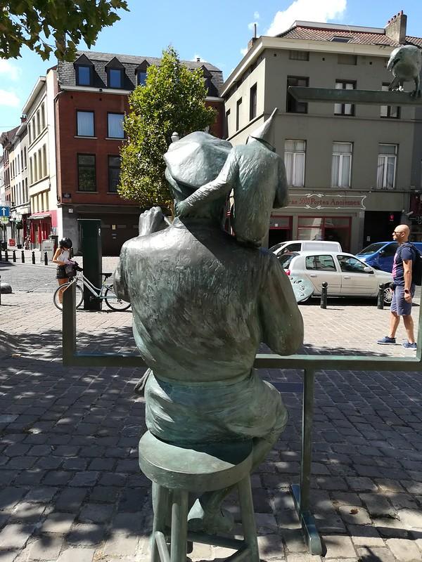 IMG_20180731_131329  - 43719045272 fc1c7e118c c - El misterioso Bruegel: Un genio flamenco