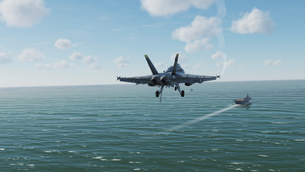 DCS World: F/A-18C Hornet  43823424622_2672f87bfa_o