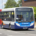 Stagecoach in Yorkshire 36071 (SN56 AYF)