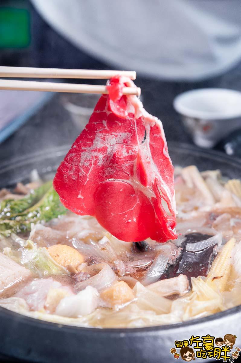 嘉義老牌石頭火鍋(明誠店)-20