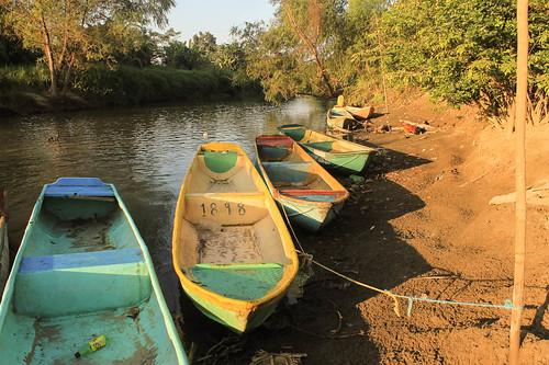 Río Arriba (02)