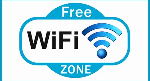wifi-941x509 (1) (1)