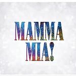 Mamma Mia! Logo - Mamma Mia