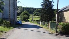 Lavault-de-Frétoy  (12)