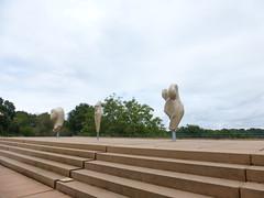 Le musée de Brassempouy, Landes - Photo of Labastide-Chalosse