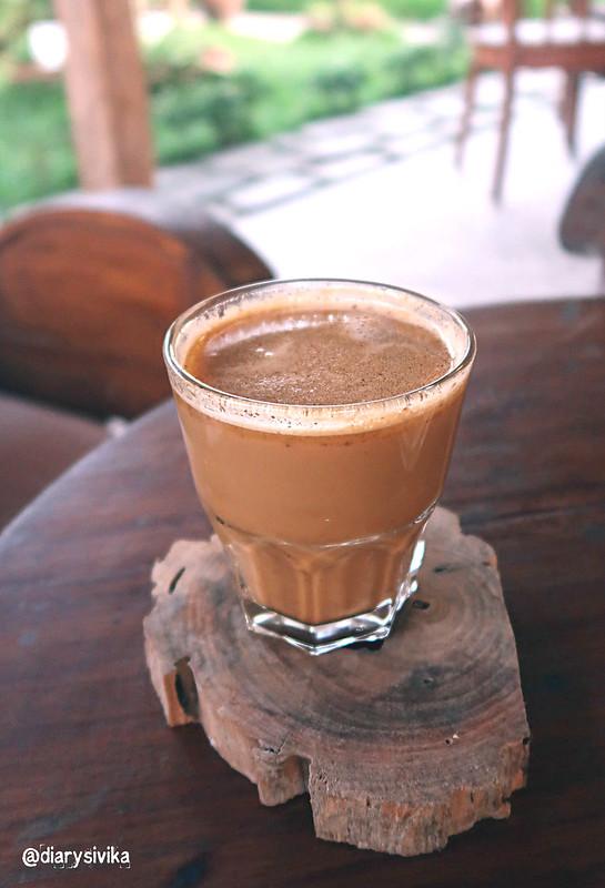 turi-turi coffe jogja 9
