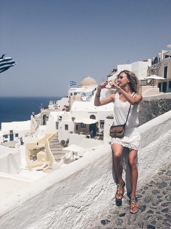 28868483417 2de90e704f c - 10 dingen die je zéker moet doen in Santorini