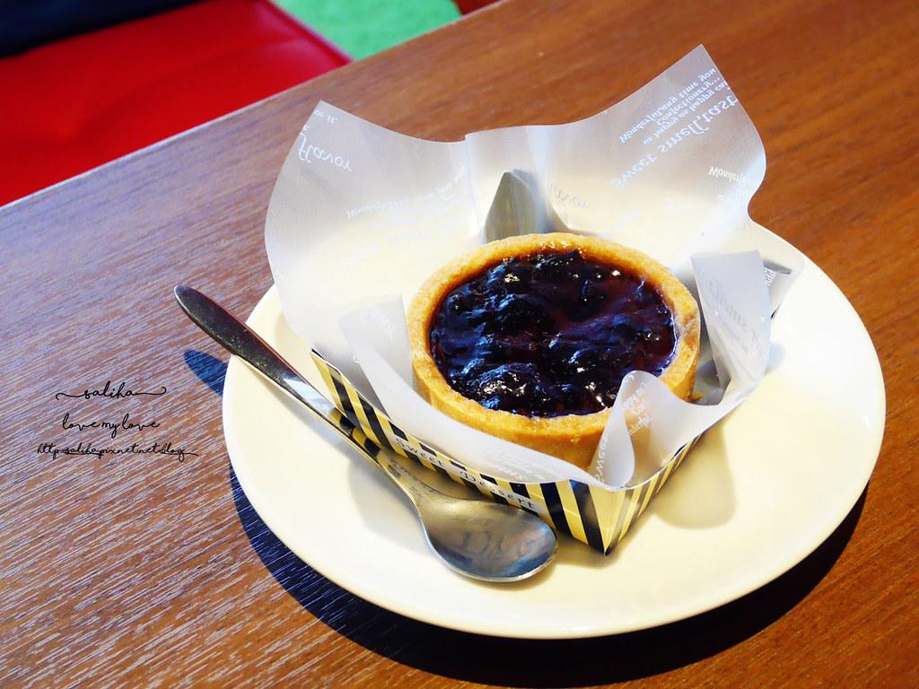 基隆忘幽谷附近景觀餐廳推薦海景咖啡下午茶 (5)