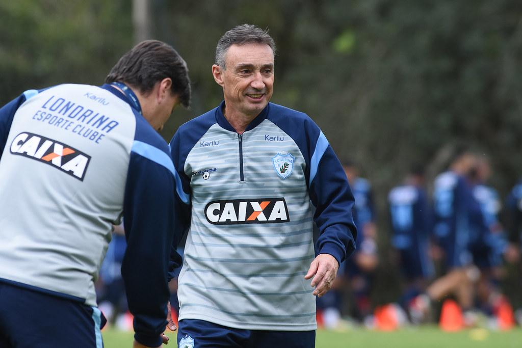 RobertoFonseca_Londrina_06-08-2018_Foto_GustavoOliveira_04_