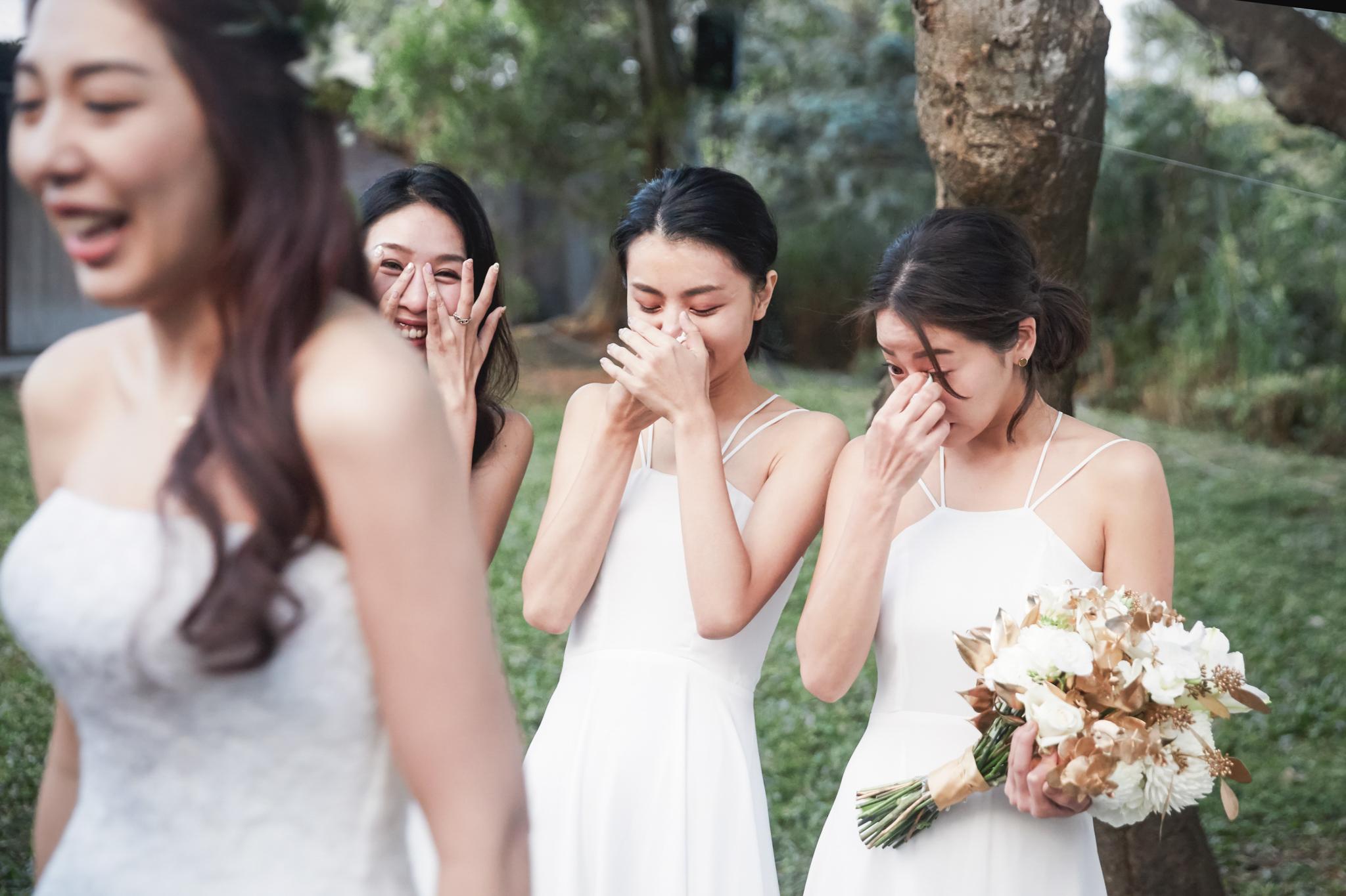 顏牧牧場婚禮, 婚攝推薦,台中婚攝,後院婚禮,戶外婚禮,美式婚禮-60