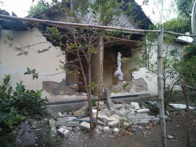 Lombok1