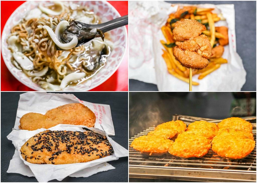 kaohsiung-lingya-night-market-alexisjetsets