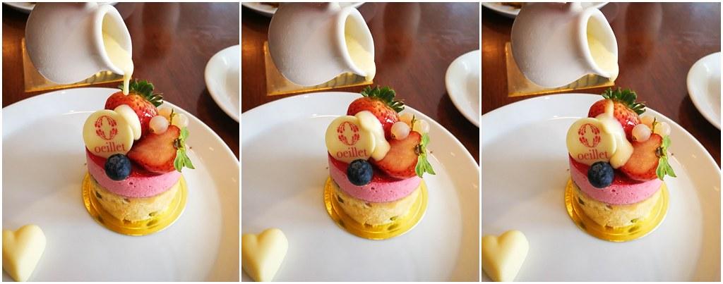 歐麗蛋糕坊 (99)