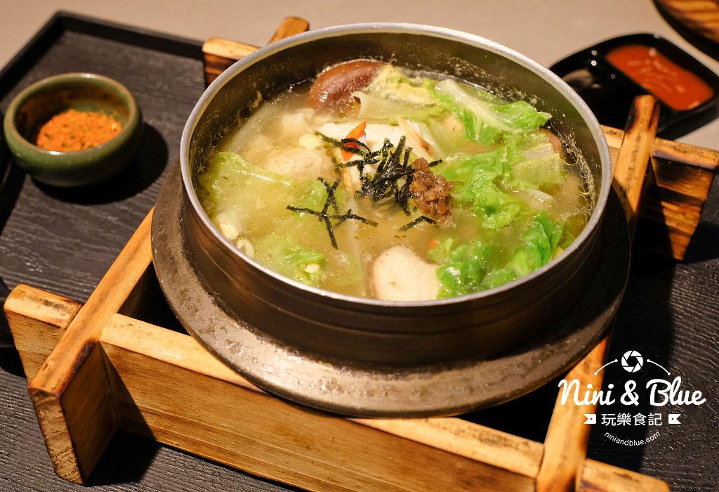 阿Q茶舍 台中簡餐 茶店19