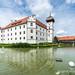 Schloss Hohenkammer