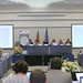3 COPOLAD CONFERENCE BULGARIA 2 (48)