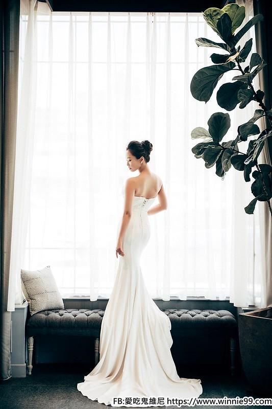 婚紗model初體驗_180808_0008