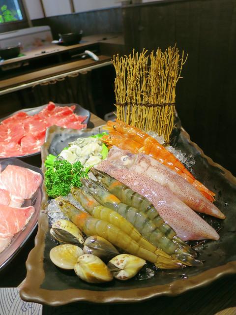 御守石頭火鍋 (39)
